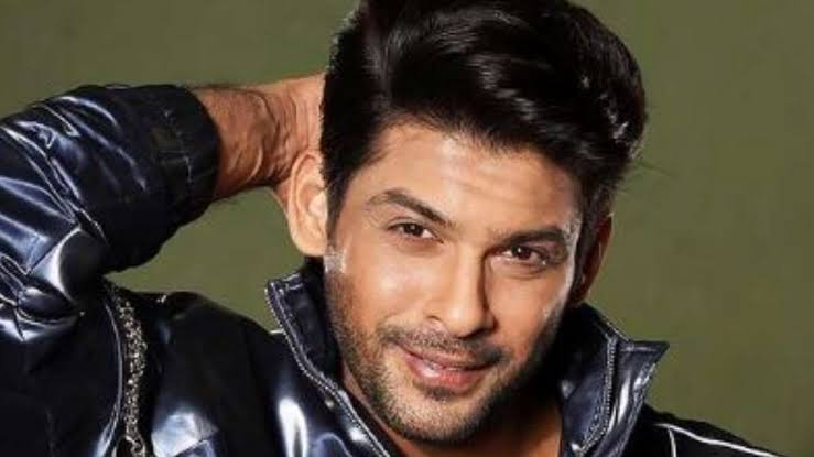 Oh no! Sidharth Shukla death: There is a bad news that Big Boss winner Sidharth Shukla died today