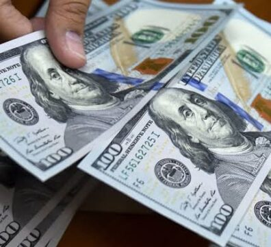 Price of dollar in Pakistan: Oh! dollar increases day by day